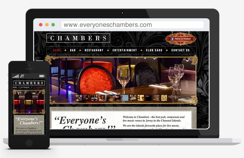 chambers_flat