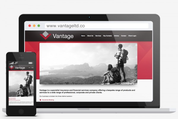 vantage_flat