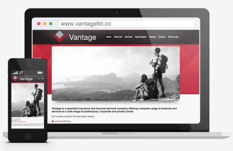 vantage_page