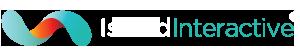 Island Interactive: Web Design Jersey, Digital Marketing Agency Jersey